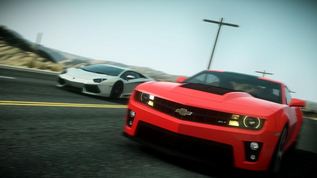 لعبة  need for speed the run Need-for-Speed-The-Run-Limited-Edition-Includes-3-Supercars-2
