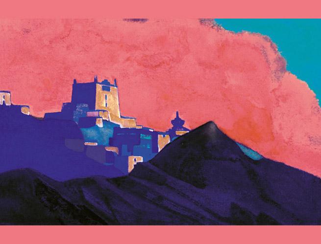 Nicolas Roerich [Peintre] Pic1-big