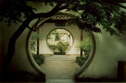 Suy ngẫm chuyện đời - Tiền bạc và Hạnh phúc Zendoor
