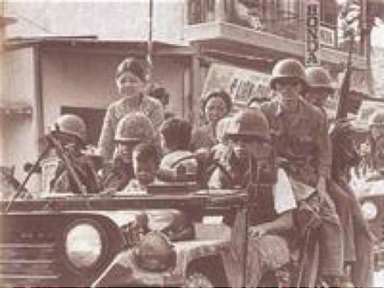 không - TỔ QUỐC GHI ƠN NGƯỜI CHIẾN SĨ VNCH 52