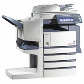 chuyên cung cấp, bán máy photo, dịch vụ cho thuê máy photocopy chuyên nghiệp tại hn Estudio232_1_small