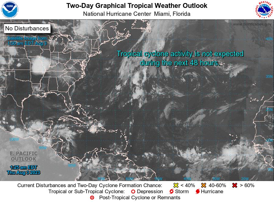 Tropics Talk Thread 2014 1.0 - Page 15 Two_atl_2d0