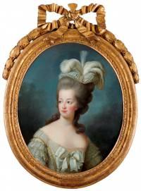 """Musée Lambinet : Exposition """"Cent portraits pour un siècle"""" Thumb_23088_ckeditor_medium"""