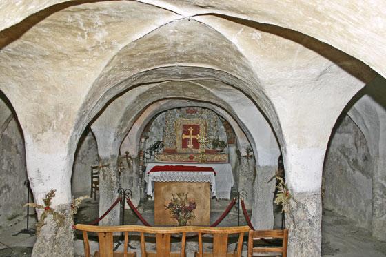 Valdeblore : Un patrimoine à découvrir St_Dalmas_Valdeblore_039