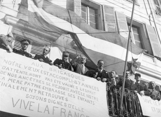 Le Rattachement de Tende et La Brigue à la France (1947) _00-aa-17-brigue