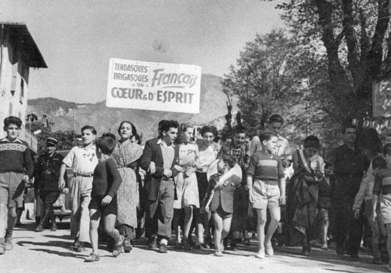 Le Rattachement de Tende et La Brigue à la France (1947) _00-aa-18-brigue