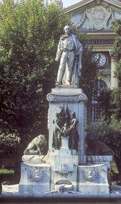 Garibaldi Vn0018