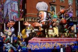 Le Carnaval de Nice T_Nice_144