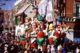 Le Carnaval de Nice T_Nice_156