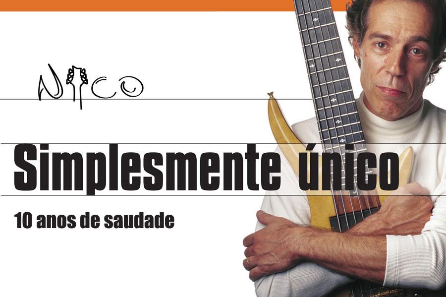 Nico Assumpção - 10 anos de saudade Nico_abertura2