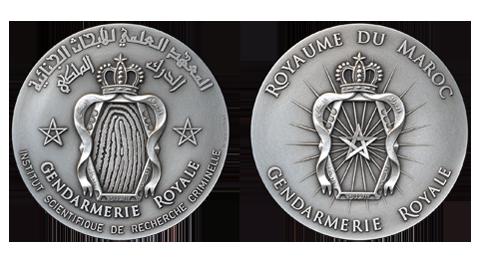 التكوين والتدريب لدى جهاز الدرك الملكي  Gendarmerie-royale-du-maroc