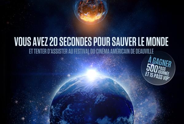 Mission Paris Deauville  600x404_01