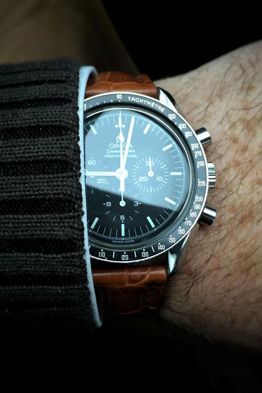Votre montre du jour - Page 31 Speedcuir3