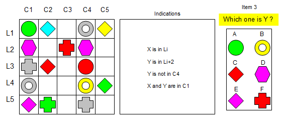 Tests de logique (nicologic) Logic-B & Logic-C - Page 2 Logic_03