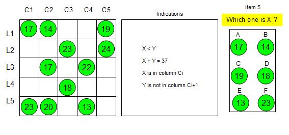 Tests de logique (nicologic) Logic-B & Logic-C - Page 2 Logic_05