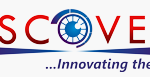 Latest Vacancies At Discovery Cycle Discovery-150x77