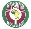 Vacancies At ECOWAS Ecowas