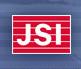 JSI Job Vacancies JSI