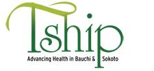 Tship - Senior Security Advisor TSHIP1