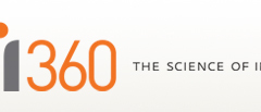 Fhi360 Job Openings - CHIEF OF PARTY (PROGRAM DIRECTOR) Fhi360-240x103