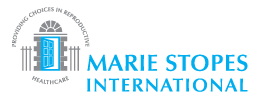 Marie Stopes Nigeria (MSN) – Various Positions Marie-stopes-intl