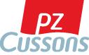 PZ Cussons - Brand Manager Pz-cusson3