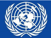 UNDP Nigeria Job Vacancies Undp