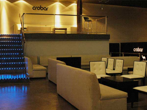 Deadly Night Club Night-club-design-crobar-buenos-aires-2