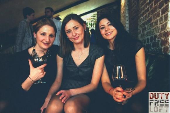 SAINT PETERSBURG: NIGHTLIFE AND CLUBS Vita-notturna-San-Pietroburgo-Duty-Free-Loft-580x387