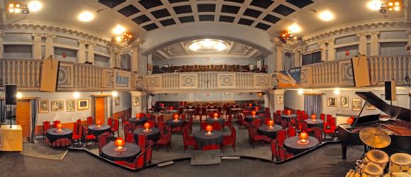 SAINT PETERSBURG: NIGHTLIFE AND CLUBS Vita-notturna-San-Pietroburgo-Jazz-Philarmonic-Hall-580x250