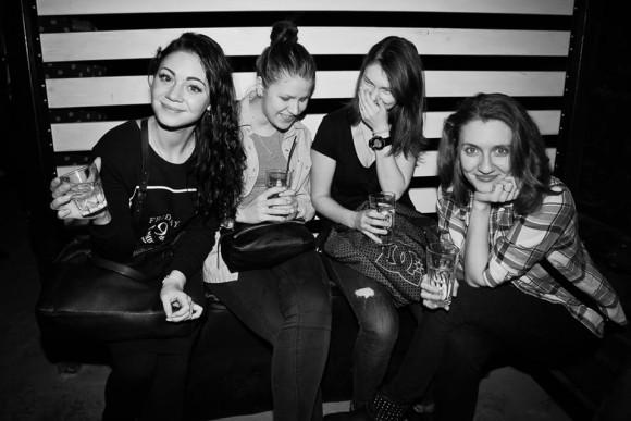 SAINT PETERSBURG: NIGHTLIFE AND CLUBS Vita-notturna-San-Pietroburgo-Stackenschneider-580x387