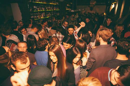 SAINT PETERSBURG: NIGHTLIFE AND CLUBS Vita-notturna-San-Pietroburgo-Union-Bar