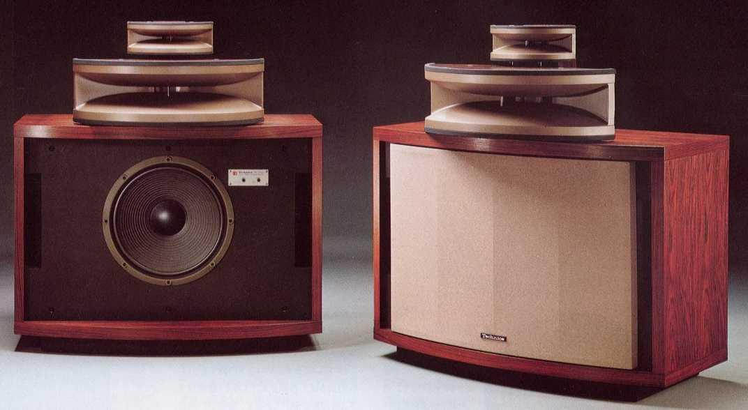 ¿Cual es vuestro amplificador vintage favorito? - Página 2 Sb-10000-h