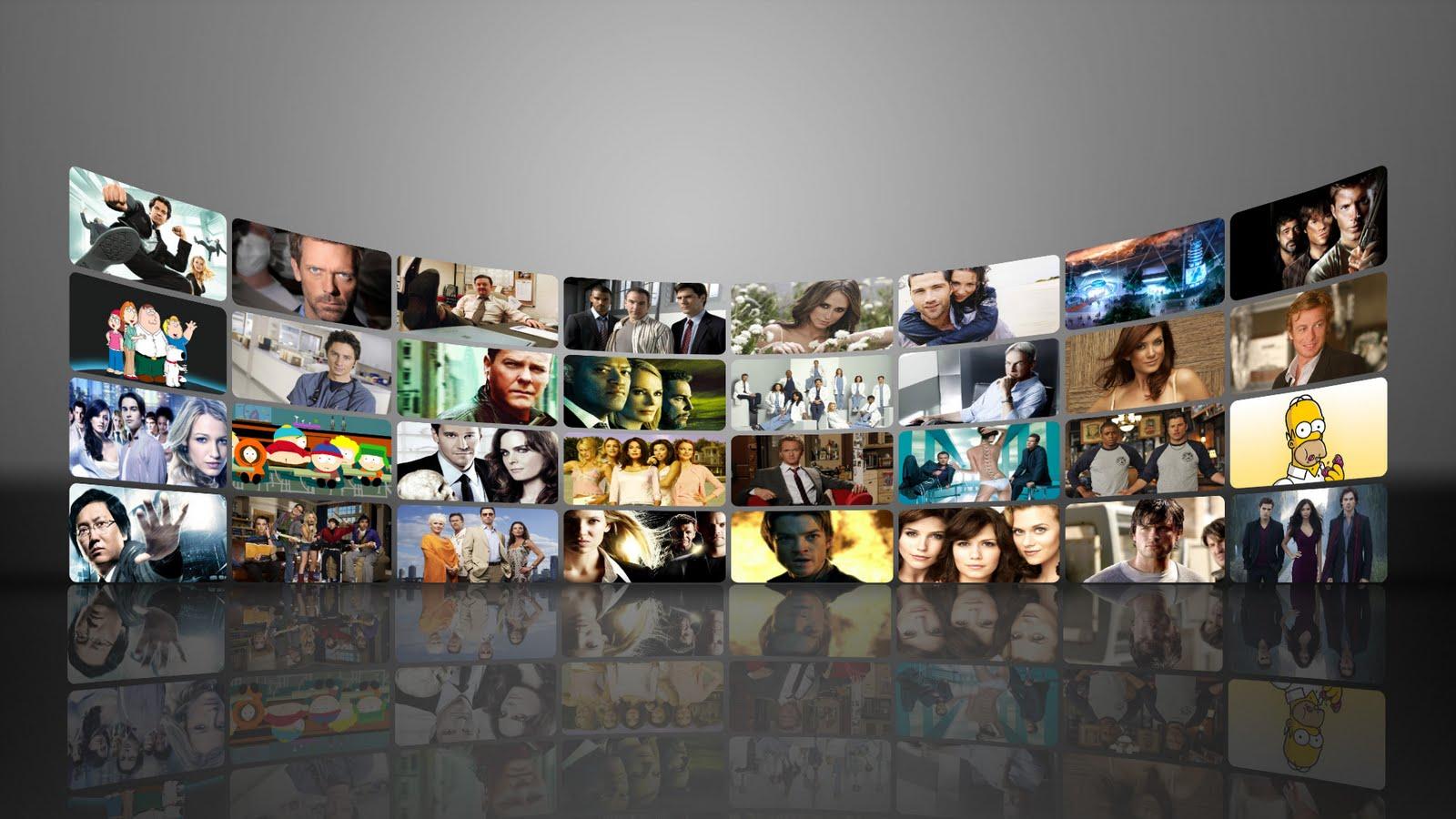 Le Phénix Enchaîné #2 S%C3%A9ries-TV
