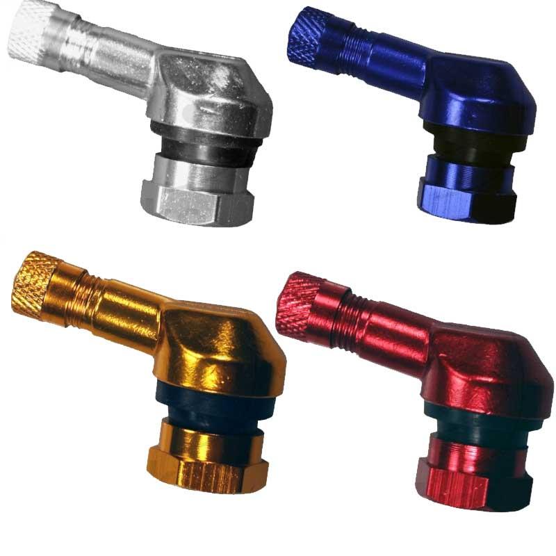Latiguillo alargador para inflar ruedas 5190830_1_valvula-angulo-moto