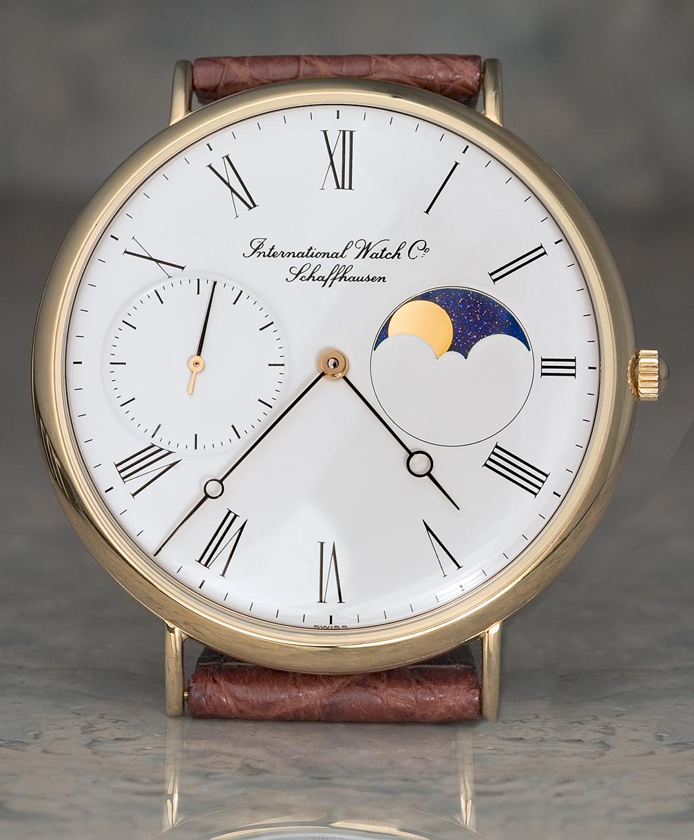 La plus belle montre de ces dix dernières années ? MIWC5251f12