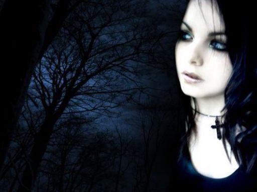 Poemas..y Reflexiones... - Página 5 Blackgirl2qw