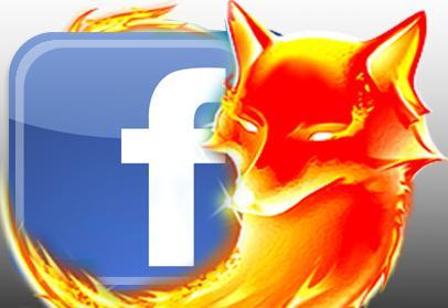 كيفية تمكين ماسنجر الفيسبوك المدمج في موزيلا فايرفوكس 2012؟ Facebook-Firefox-Timeline-profile