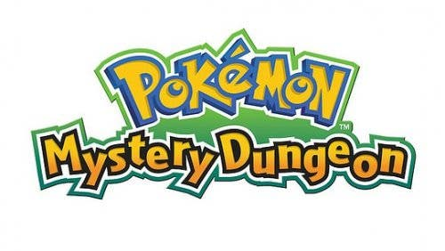Pokémon Mundo Misterioso  - Página 4 Pokemon-mystery-dungeon-magnagate-and-the-infinite-labyrinth-nintendo-3ds_149222_post