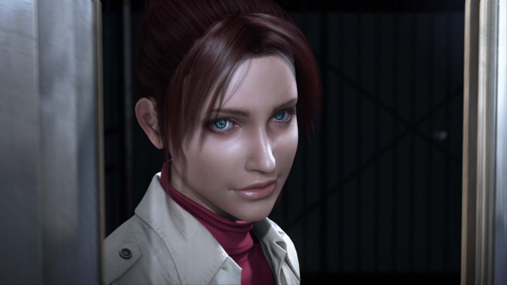 [3DS]Resident Evil : Downfall 1336385129