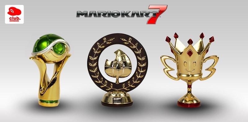 Club Nintendo, du nouveau : Les trophées Mario Kart 7. 1342098481