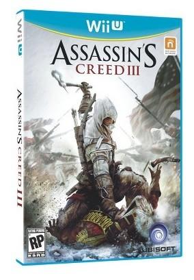 Wii U 1344325027