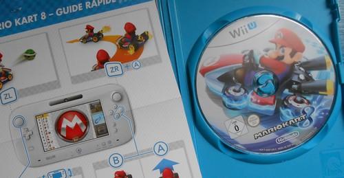 Mario Kart 8 1401112731