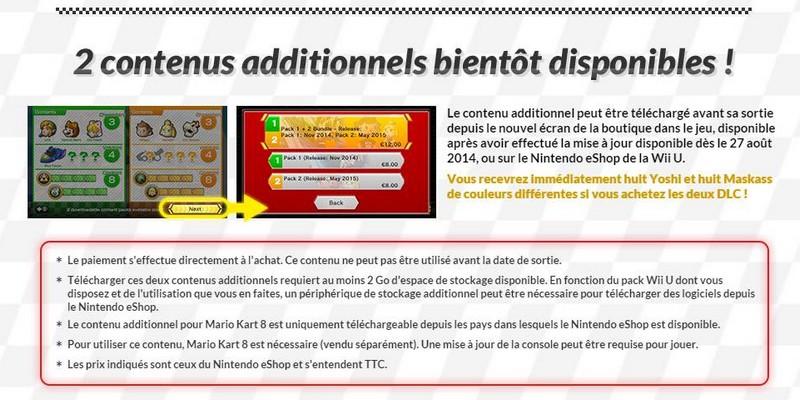 Mario Kart 8 1409129317