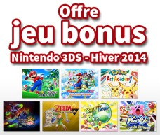 New 3DS                       1410432732