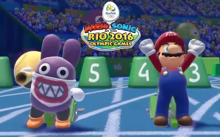 Annonce du nouveau Mario & Sonic aux JO ! 1433084599