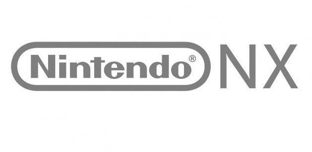 NX : Dragon Quest X et XI annoncés 1438076226
