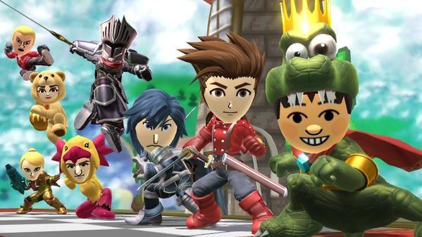 Super Smash Bros. (WiiU/3DS) - Page 6 1438331536