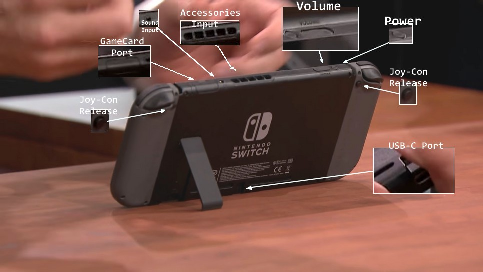 Nintendo Switch et Switch Lite [Consoles - Nintendo] - Page 4 Switch-details-0000