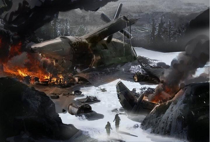 [3DS] : RESIDENT EVIL REVELATIONS de CAPCOM 1301753453